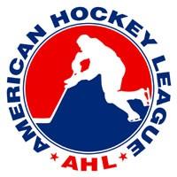 Regular AHL