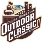 2013-outdoor-logo